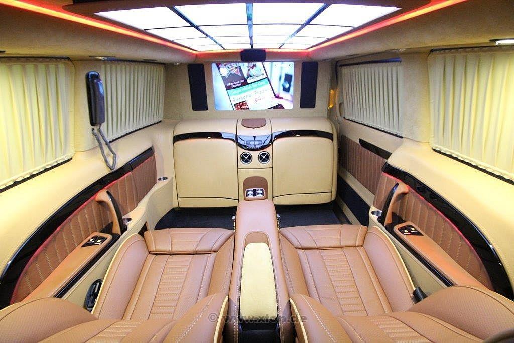 beste luxus k hlschrank ideen die besten einrichtungsideen. Black Bedroom Furniture Sets. Home Design Ideas